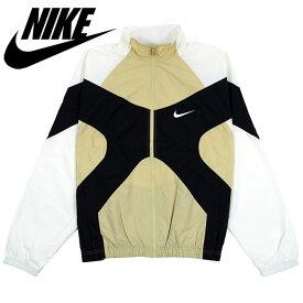 ナイキ ウーブン ジャケット Nike NSW Re Issue Woven Jacket BV5210-783