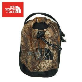 ノースフェイス クロス ボディ バッグ The North Face Bozer Cross Body Bag 迷彩