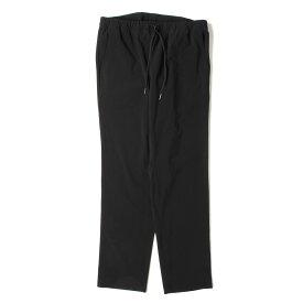 THE NORTH FACE ノースフェイス パンツ エイペックス リラックス パンツ Apex Relax pants 19AW ブラック XL 【メンズ】【中古】【美品】【K2764】