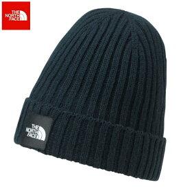 ノースフェイス ニット帽 メンズ 帽子 カプッチョリッド THE NORTH FACE Cappucho Lid NN41716 アーバンネイビー【あす楽対応】