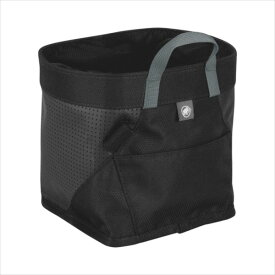 【代引不可】MAMMUT(マムート) 2290-00910-0001Stitch Boulder Chalk Bag 2290-00910