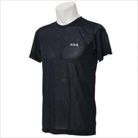 【代引不可】【ユニセックス】31-453M-090(ヘインズ)Hanes 部活魂 プリントTシャツ(2枚組)【スポーツ】【Tシャツ】