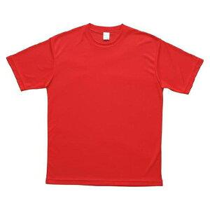 【代引不可】CONVERSE(コンバース) CB451323-6400【ジュニア】Tシャツ ジュニア【CB451323】【バスケット】【Tシャツ】【CONVERSE】【コンバース】