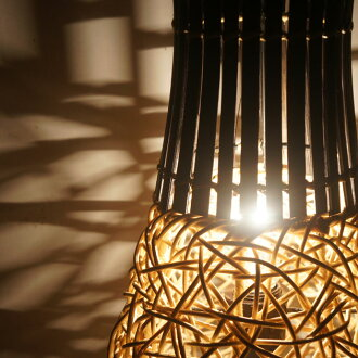 asian lighting. product name asian lighting b