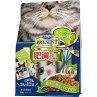 日本ペットフードコンボプレゼントキャットドライ肥満が気になる猫用まぐろとかつお味240g【コンビニ受取対応商品】【ラッキーシール対応】