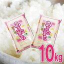 秋田小町 米 10kg 送料無料国内産あきたこまち秋田小町5kg×2個セット無洗米 研ぐお米 期間限定