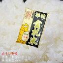 無洗米 2kg「特A」常連のお米 2kg×1個 米江刺金札米「うまい米!無洗」令和元年産新米出荷開始!
