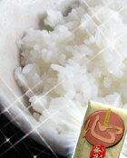 平成30年産 無洗米 心 こころ 「うまい米!無洗」 2kg×1個 九州産 米 2kg 送料無料