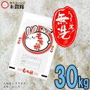 もち米 餅米 無洗米 九州産もち米30kg(5kg6個セット) 5kg 送料無料 洗わなくていい無洗米は、無洗米のお店「米穀館」におまかせください!