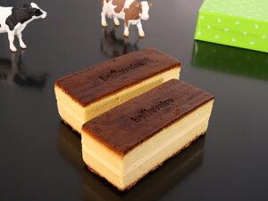 【父の日】【ケーク・グルマン(バタークリーム)】フランス発 濃厚バター スイーツ 美味しいお菓子 お取り寄せスイーツ ギフト 出産内祝い バレンタイン ホワイトデー