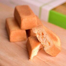 焼き菓子 洋菓子 チーズケーキ タルト・オ・フロマージュ beillevaire 6個セット チーズタルト チーズ スイーツ 詰め合わせ 個包装 高級 美味しい お菓子 おいしい お取り寄せスイーツ おしゃれ 誕生日プレゼント 贈り物 手土産