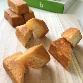 焼き菓子 洋菓子 チーズケーキ タルト・オ・フロマージュ beillevaire 12個セット チーズタルト チーズ スイーツ お菓子 詰め合わせ 個包装 高級 美味しい お菓子 おしゃれ お取り寄せスイーツ 誕生日プレゼント 手土産 日持ち