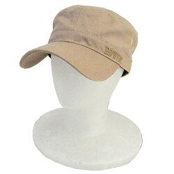 【14日20:00~21日1:59!店内全品ポイント5倍】【エドウィンツイルワークキャップDS438】【y-0163】EDWIN帽子CAPメンズ男性紫外線対策UVケア日よけ
