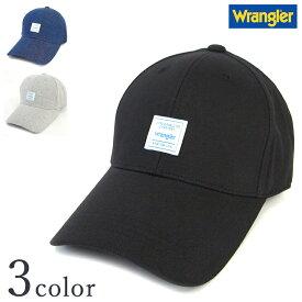 【大きいサイズ】【ラングラー ベースボールキャップ DS886】【Y-0165】  Wrangler メンズ ロゴ 帽子 CAP 人気 おしゃれ