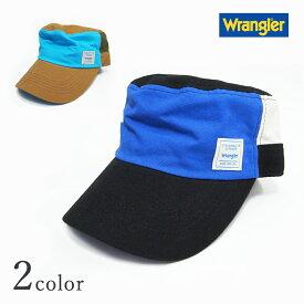 送料無料 ラングラー キッズクレイジーワークキャップ ED039 Y-0179 ブラウン ブラック Wrangler 男の子 ボーイズ キッズ キッズ帽子 子供 帽子 キャップ 通学 新学期 人気