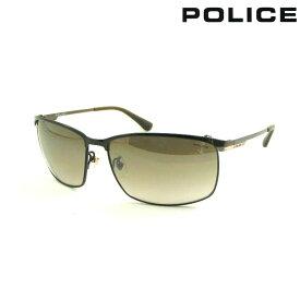 POLICE ポリス サングラス SPL750J-K03K【IP-0530】ブランド おしゃれ アイウェア 眼鏡 グラサン ブランド雑貨 eyewear UVカット プレゼント ギフト 誕生日 バレンタイン【送料無料】