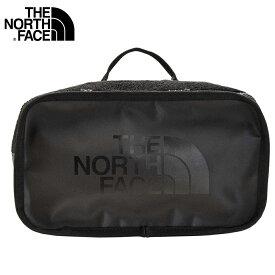 THE NORTH FACE ザ ノースフェイス ウエストバッグ ウェストポーチ EXPLORE BLT L NF0A3KYH USモデル メンズ レディース ロゴ 男女兼用 ユニセックス バッグ 斜め掛け 海外限定モデル