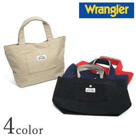 Wrangler ラングラー コーデュロイ ミニ トートバッグ R793 Y-0421 ベージュ レッド ネイビー ブラック メンズ レディース 男女兼用 トート バッグ カジュアル 父の日