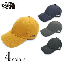 ザ ノースフェイス キャップ NF0A4VU9 ブラック グレー タン ネイビー The North Face Classic Cap ストリート ブランド おしゃれ ローキャップ ベースボールキャップ 帽子 サイズ調整 オールシーズン メンズ レディース アウトドア ロゴ 刺繍 ワンポイント