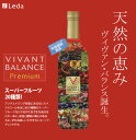 Vivant balance001