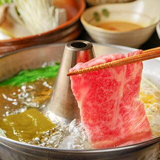 米沢牛カタログギフトステーキ