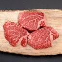 松阪牛 1頭 食べ比べ ギフト セット(霜降り&赤身)5万円コース A【送料無料】超豪華 松阪牛 1頭 食べ比べ 松坂牛 和…