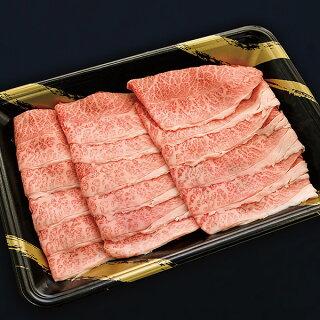 神戸牛ステーキモモ