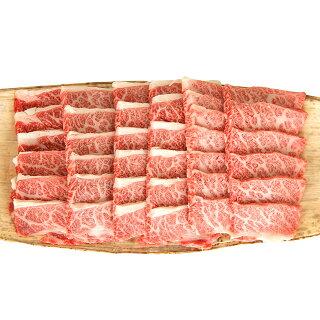 米沢牛イメージ03