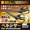 【ベルシザー】カラー ブラック2本セットスズキ機工