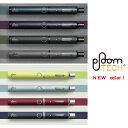 プルームテックプラス《新色》ploomtech+ プルームプラス《新型》電子タバコ 最新型【新品】プルームテック プルーム…
