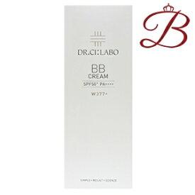 ドクターシーラボ BBクリーム ホワイト377プラス 30g (SPF50+ PA++++)