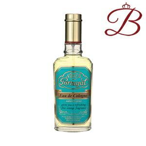 4711 ポーチュガル オーデコロン ナチュラルスプレー (香水 フレグランス) 80mL【国内正規品】
