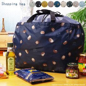レジカゴ 買い物バッグ レジカゴ バッグ レジカゴ エコバッグ レジカゴ 保冷バッグ レジカゴ クーラーバッグ レジカゴ 巾着 レジカゴ 総柄 マイバッグ