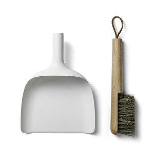 Sweeper&Funnel