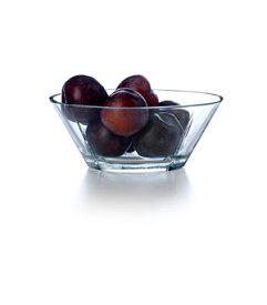 ガラス サラダボウルローゼンダール社 コペンハーゲン 25453 Grand Cru グランクリュ ガラス ボウル (M) 20cm北欧 キッチン テーブル ギフト