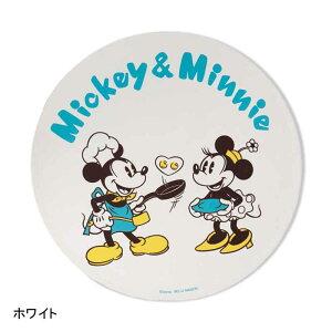 【Disney】ディズニー IH用焼け焦げ防止マット同...