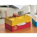 【Disney】ディズニー 卓上小物収納ボックス ミッキーマウス ミニーマウス ドナルドダック くまのプーさん ファイル …