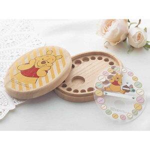 【Disney】ディズニー 乳歯ケース ◆ ミッキー ...
