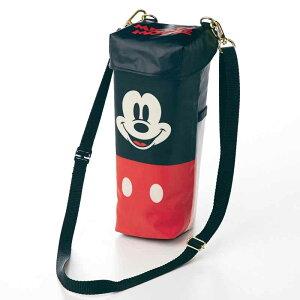 【Disney】ディズニー コンパクトに折りたためるマ...