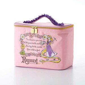 【Disney】ディズニー バニティボックス ラプンツ...