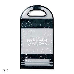 【STAR WARS】スター・ウォーズ ランドセルカバ...