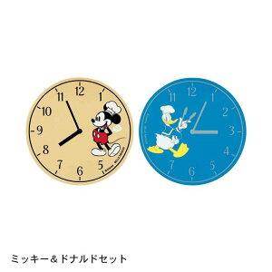 【Disney】ディズニー IH用焼け焦げ防止マット(...