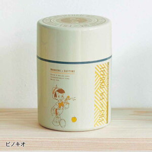 【Disney】ディズニー いっぷく和の茶コレクション...