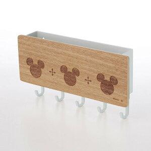 【Disney】ディズニー マグネットでも貼れるキーフ...