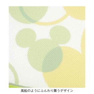 【Disney】ディズニー 食洗機対応まな板 「グリー...