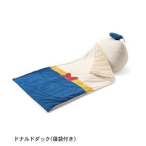 【最大1,000円OFFクーポン対象!11/9 9:5...