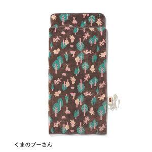 【Disney】ディズニー ふわふわ素材の3WAYパー...