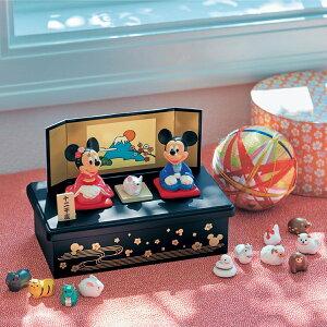 【Disney】ディズニー 干支飾り 十二干支セット ...