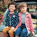 ウィンドブレーカー ◇ 子供服 子供 服 子供用品 男の子 女の子 子供用 ジャケット コート ブルゾン ◇
