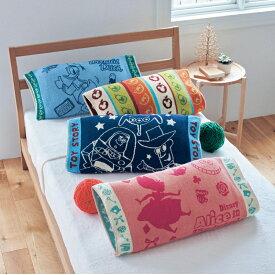 のびのび枕カバー ◇ 寝具 布団 ベッド カバー 枕 カバー ピロー ピローケース bed ファブリック ◇
